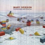 Mary Iverson
