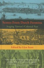 Scenes from Dutch Formosa