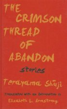 Crimson Thread of Abandon Stories