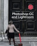 Photoshop CC and Lightroom