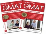 Manhattan GMAT Verbal Essentials