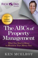 ABCs of Property Management