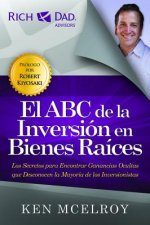 ABC De La Inversion En Bienes Raices
