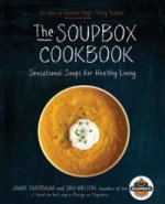 Soupbox Cookbook