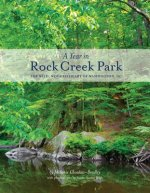Year in Rock Creek Park