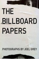 Billboard Papers
