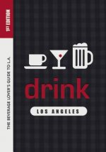 Drink: Los Angeles