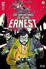 Importance of Being Ernest