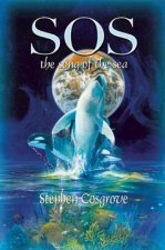 SOS: the Song of the Sea