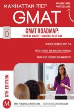 GMAT Roadmap, 6th Edition