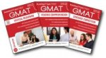 GMAT Verbal Strategy Guide Set, 6th Edition
