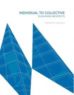 Individual and the Collective