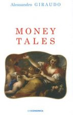 Money Tales