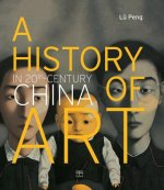 Chinese Art of the Twentieth Century