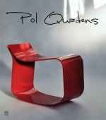 Pol Quadens: From Drawing to Design and Drawing to the Idea