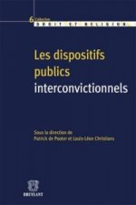 Dispositifs Publics Interconvictionnels / Dialogue and Concertation Between Philosophies of Life or Religions
