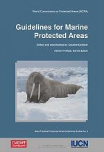 Guidelines for Marine Protected Areas