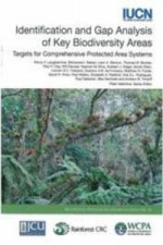 Identification and Gap Analysis of Key Biodiversity Areas