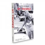 In the Spirit of Saint-Tropez