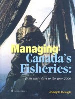 Managing Canada's Fisheries