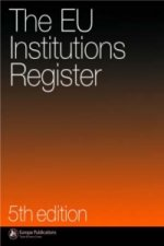 EU Institutions' Register