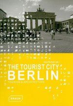 Tourist City Berlin