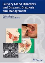 Salivary Gland Disorders and Diseases: