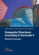 Composite Structures According to Eurocode 4 -    Worked Examples