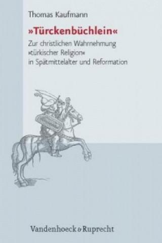 Turckenbuchlein