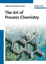Art of Process Chemistry
