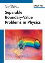 Separable Boundary-Value Problems in Physics