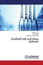 Scaffold Cell and Drug Delivery