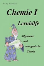 Chemie 1 Lernhilfe