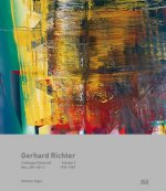 Gerhard Richter Catalogue Raisonne. Volume 3