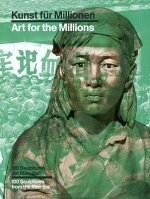 Art for the Millions: 100 Sculptures from the Mao Era