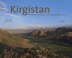 Kyrgyzstan: A Photoethnography of Talas