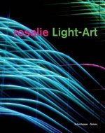 Rosalie Light-Art