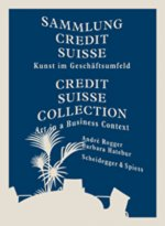 Credit Suisse Collection