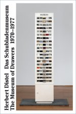Museum of Drawers 1970-1977
