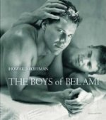Boys of Bel Ami