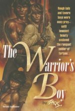 Warrior's Boy