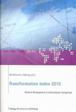 Transformation Index