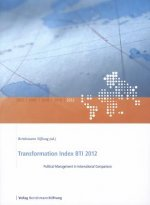 Transformation Index/BTI