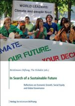 In Search of a Sustainable Future