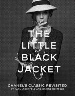 Little Black Jacket