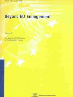 Beyond EU Enlargement