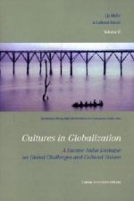Cultures in Globalization