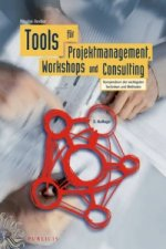 Tools Fur Projektmanagement, Workshops Und Consulting