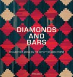 Diamonds and Bars