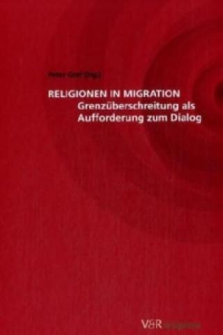 Religionen in Migration